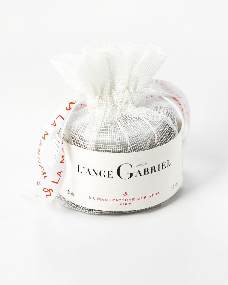 Crème L'Ange Gabriel LA MANUFACTURE DES SENS