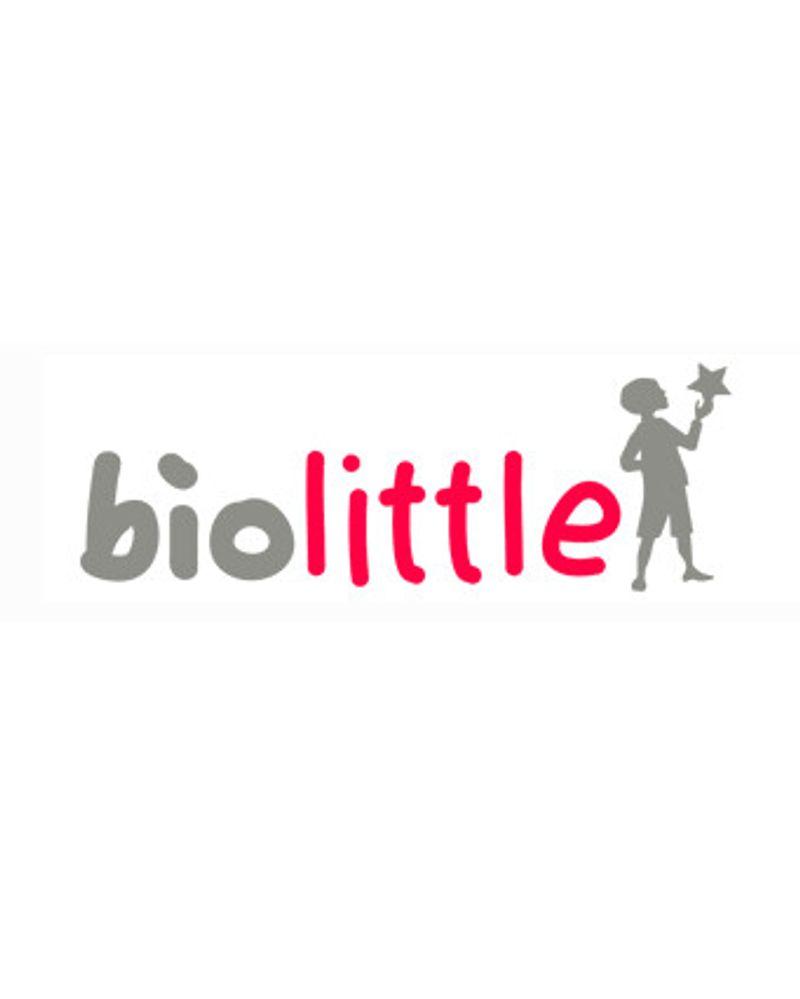 biolittle