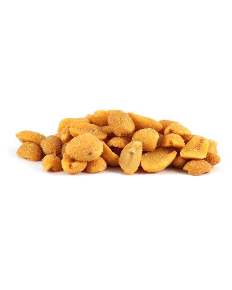 Arachides au chili Bio par Il était une noix