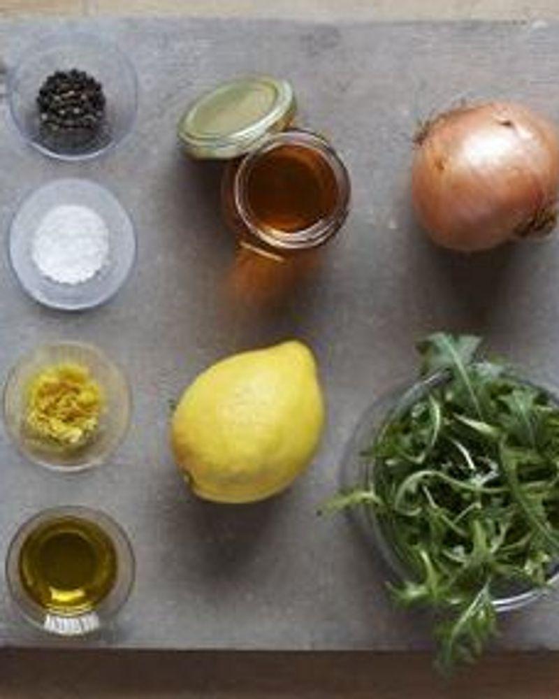Easy Veggie : cours de cuisine végétale