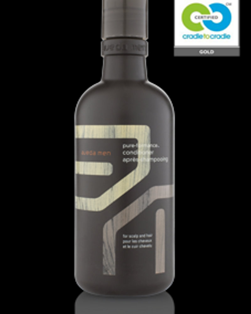 Aveda men-pure formance shampoing