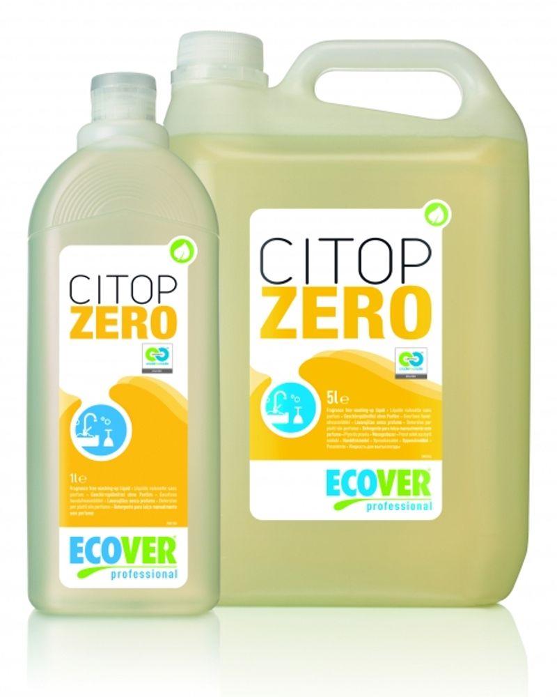 ecover pro citop zero