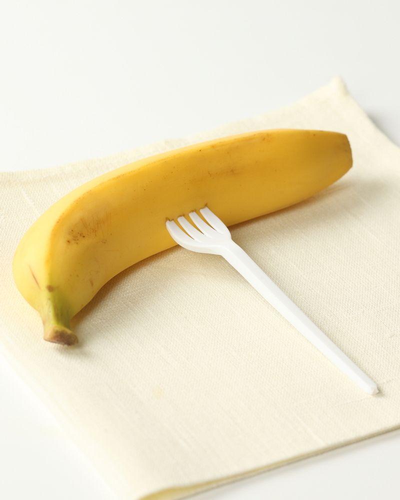 monodiete banane printemps