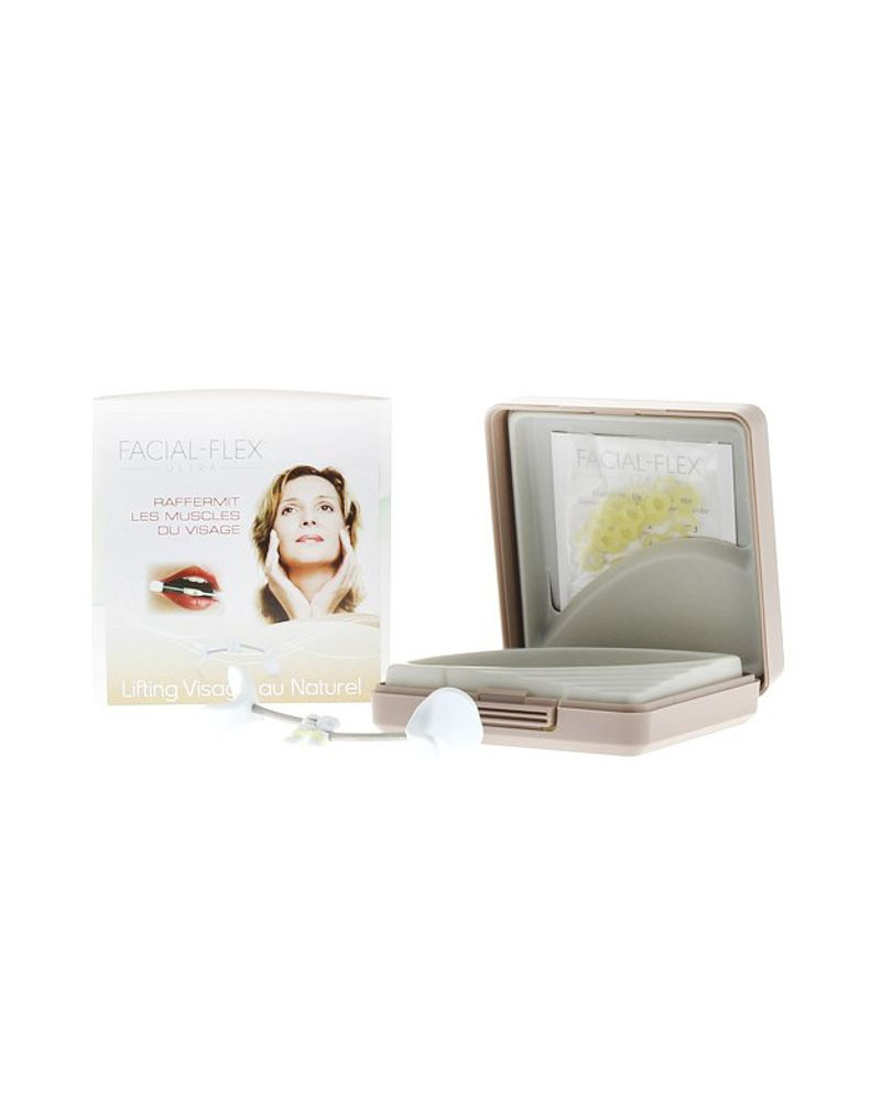 Facial-Flex® Ultra™
