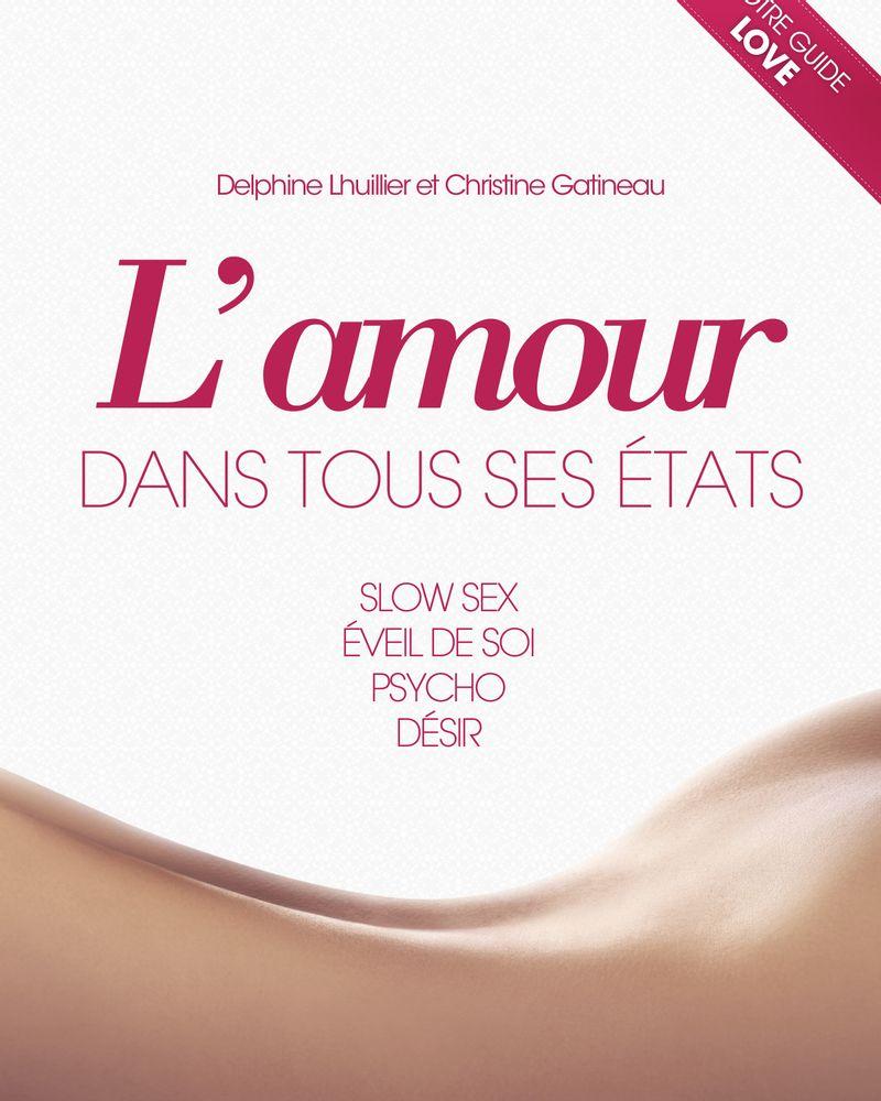 Hors Série spécial love PDF