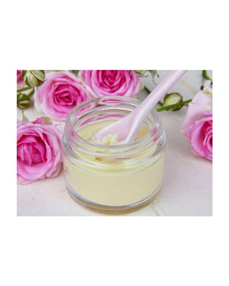 Comment réduire l'acidité d'un cosmétique avec de l'eau de chaux