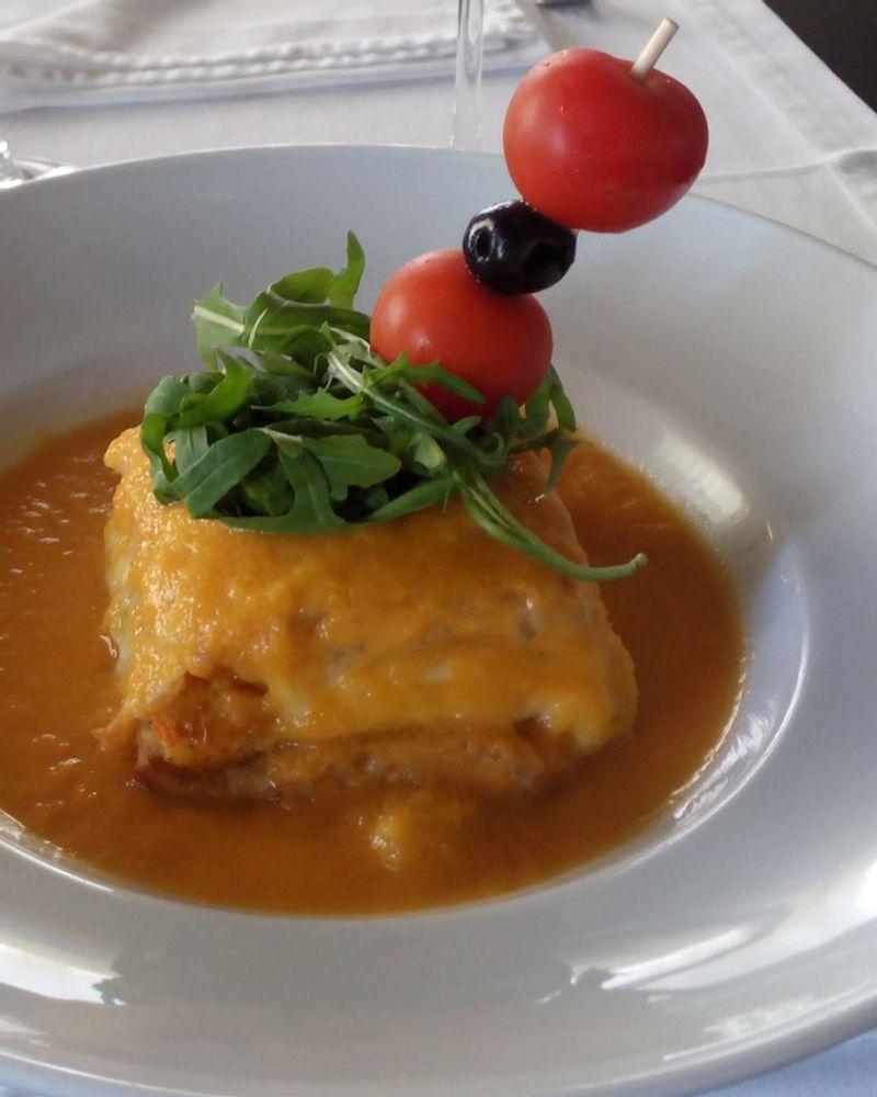 Essencia Restaurante Vegetariano