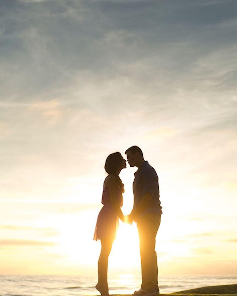 gestalt thérapie pour couple