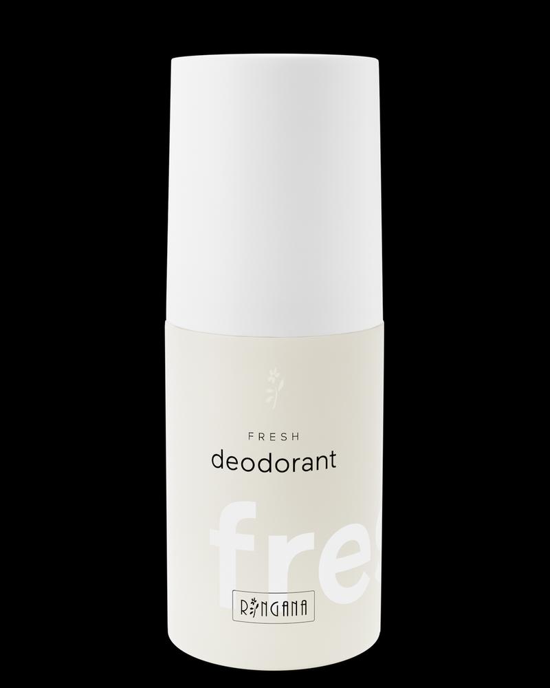 Déodorant Fresh