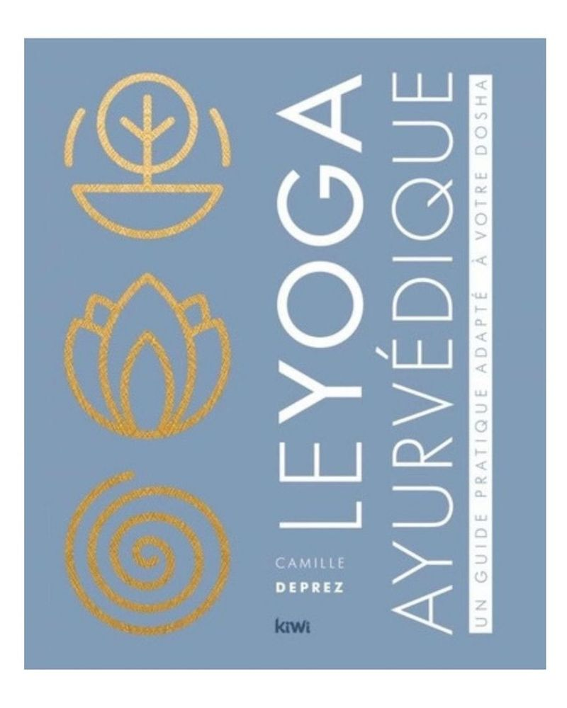 yoga ayurvédique
