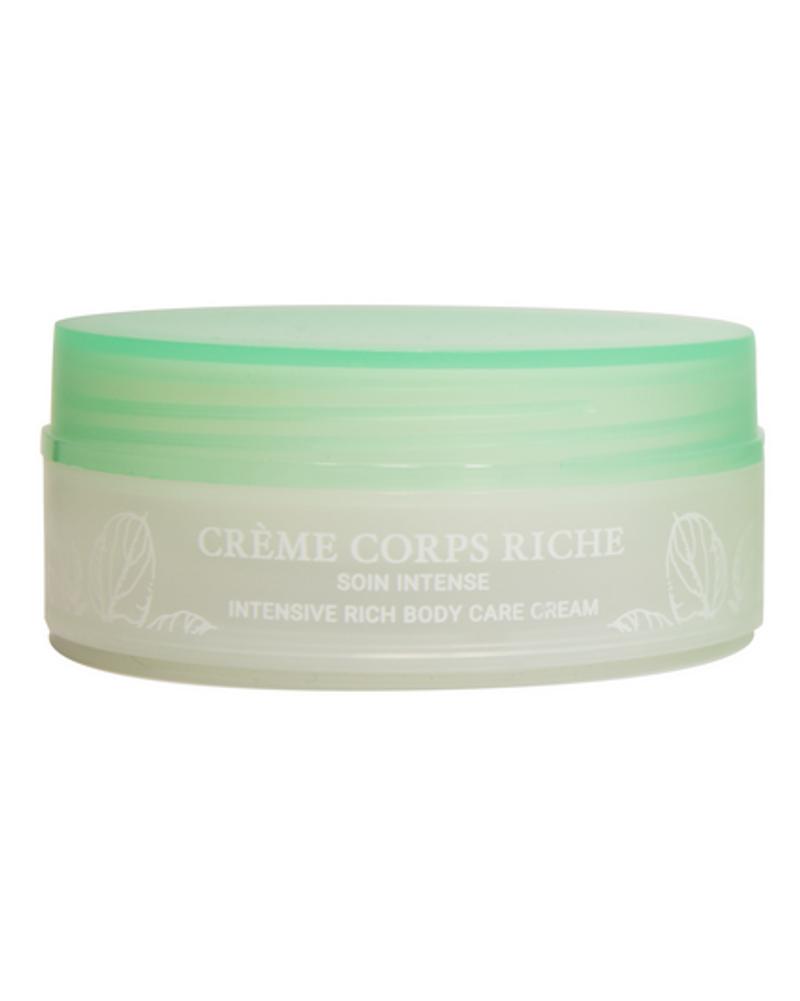 Crème corps riche, Esthetica Pure Nature