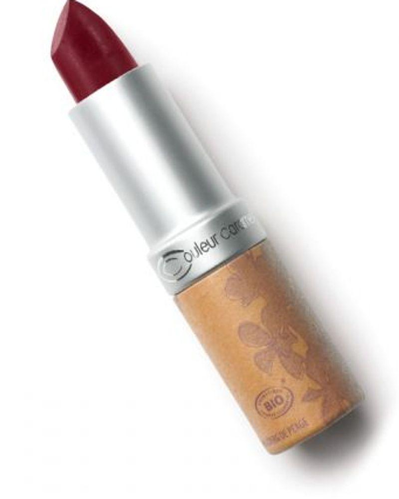 rouge à lèvres Couleur Caramel