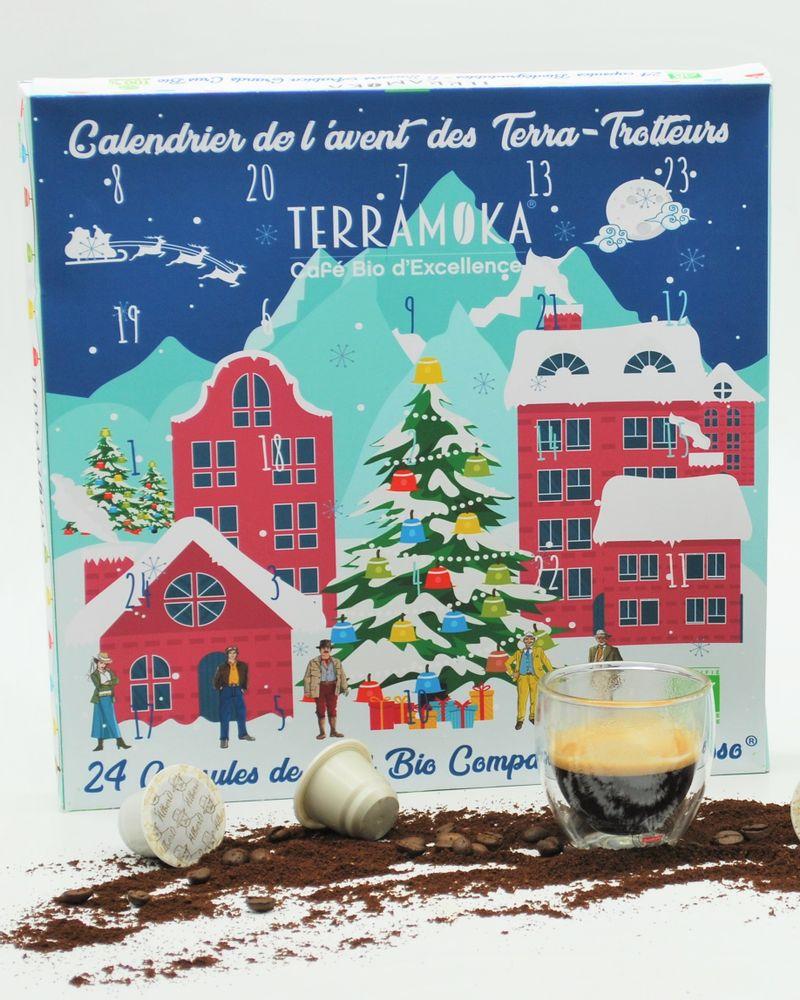 calendrier terramoka
