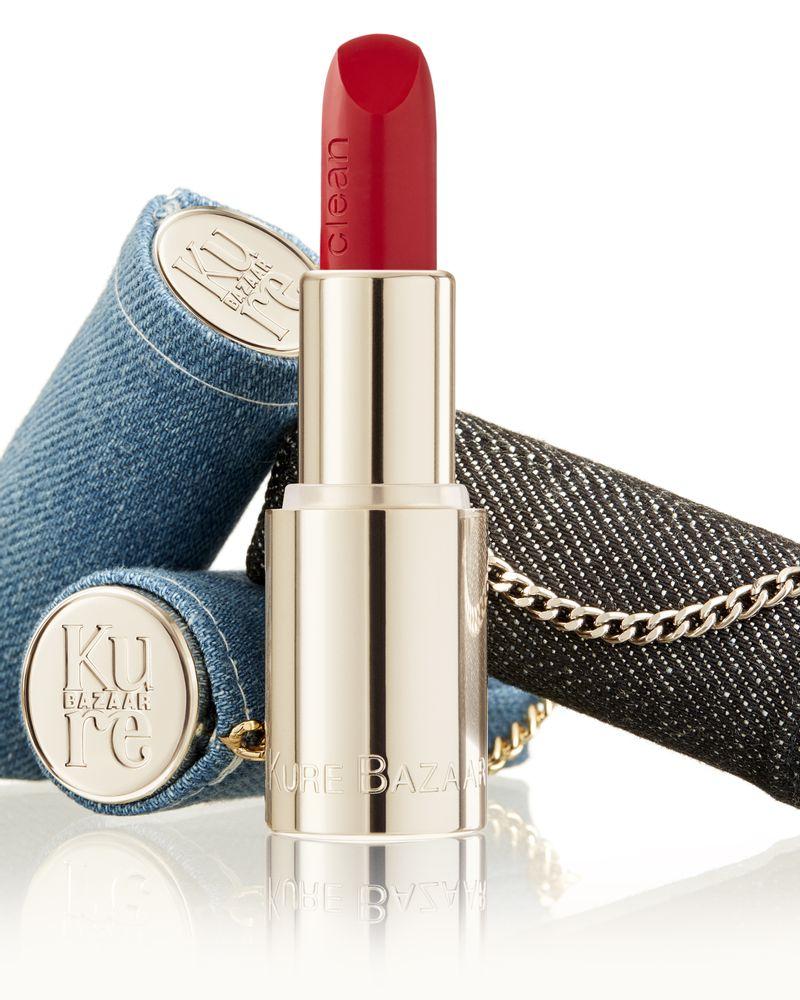 rouge à lèvres kure bazaar