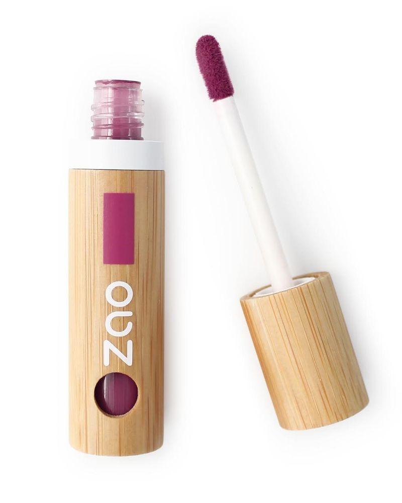 encre Zao Make up