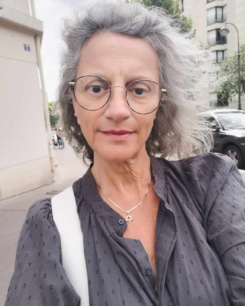 Sonia Krief Podcast Si Mère