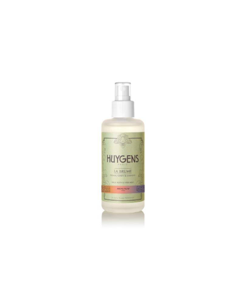 """Brume hydratante pour les cheveux """"Aroma Flow"""", HUYGENS"""