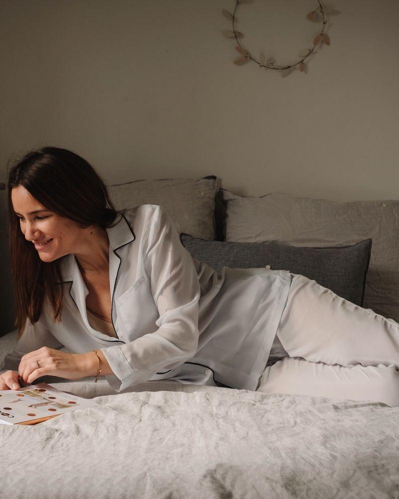 pyjama Jane maison margaret