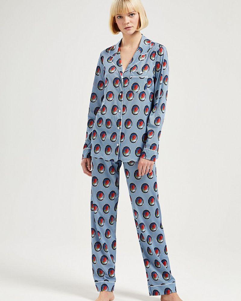pyjama viktor&rolf