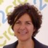 Christine Guinebretière