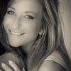 Jessica Gruner