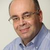 Philippe Sorstein