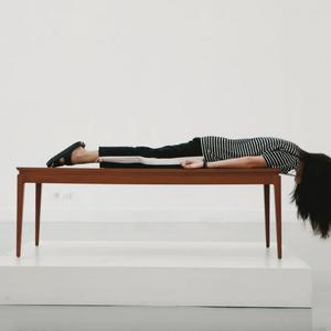 techniques originales pour dormir