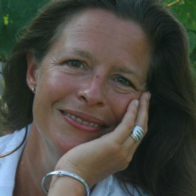 Caroline Gleizes-Chevallier