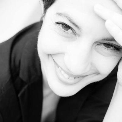 Sonia Bellouti