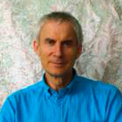 Pierre Hecker
