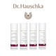 dr hauschka cremes douches 2013