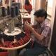 EKYOG usine Bangladesh