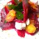 salade automne dao