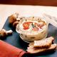 cassolette champignon
