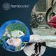 TomQuiz Les Amoureux : jouez sur les applications !