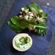 Lasagne de printemps par Dao Nguyen