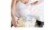 valise de maternité mère maman accouchement