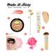 make it bioty septembre 2014