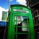 Solarbox Londres