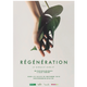Regeneration affiche du film documentaire