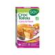 Croc Tofou curry & pavot, SOY