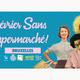 """""""Février sans supermarché"""" pour soutenir les petits commerçants"""