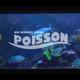 Cash investigation : nouvelles révélations sur l'industrie du thon