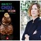"""J'ai lu """"mon petit chou vegan"""""""
