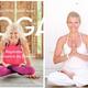 Yoga : rayonner sa puissance au féminin