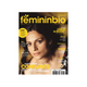 Femininbio magazine 23 confiance anna chedid NACH