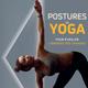 yoga médicis