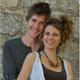 Ophélie Celier & Thomas Piet