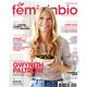 Femininbio magazine 24 partage Gwyneth Paltrow