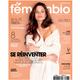 Femininbio magazine 27 renouveau lucie lucas